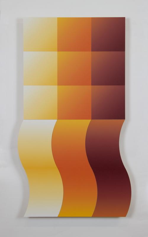 soft furnishing james hillman 07 - LAMB Arts abre exposição 'Soft Furnishing' dia 2 de fevereiro
