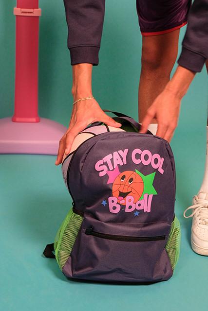 staycoolnyc colecao inverno 2019 17 - Anos 2000 são base de nova coleção da STAYCOOL