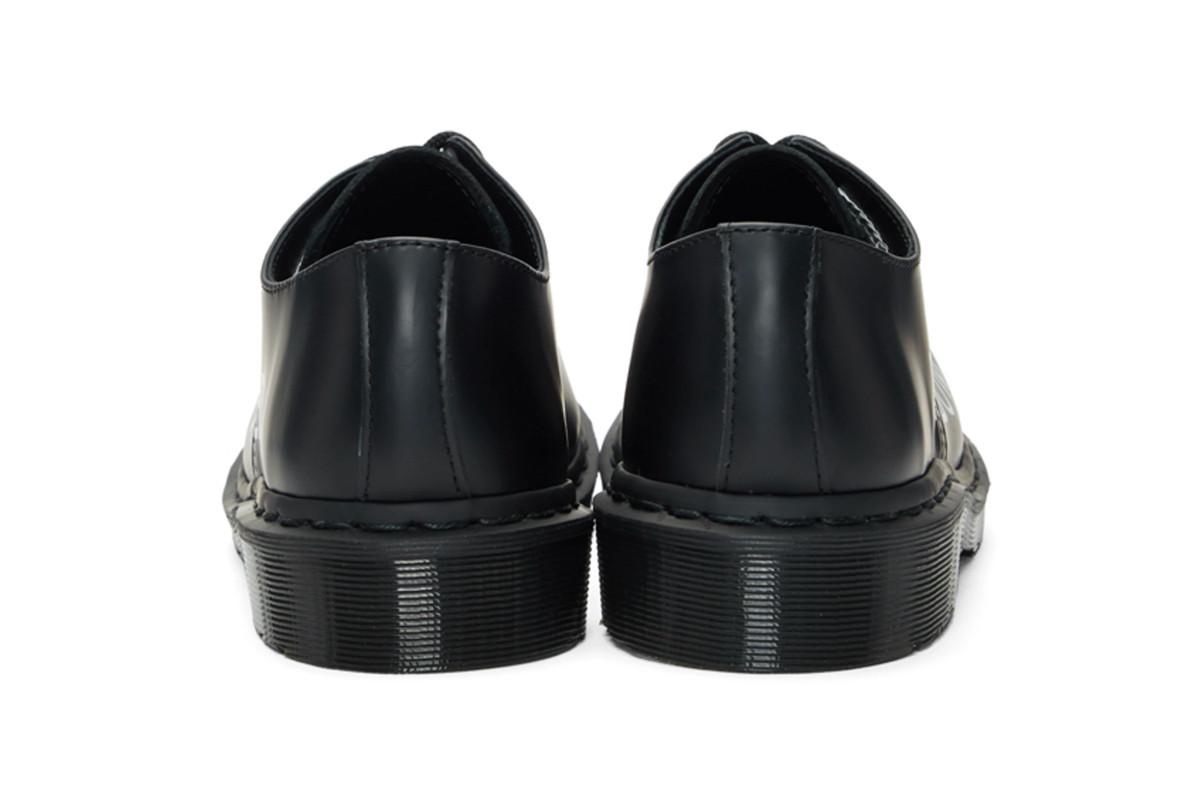 dr martens sex pistols colab 2019 04 - Dr. Martens e Sex Pistols se unem em nova linha de calçados