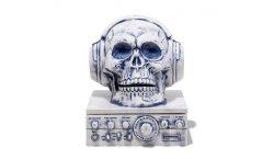 NEIGHBORHOOD apresenta novo porta incenso em cerâmica