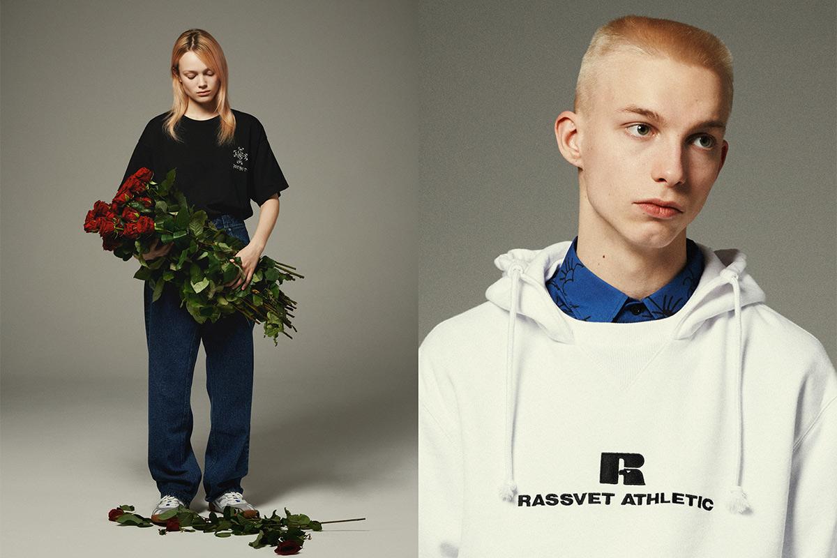 paccbet hi tec sportswear colecao capsula 01 - PACCBET e HI-TEC colaboram em coleção de vestuário e tênis
