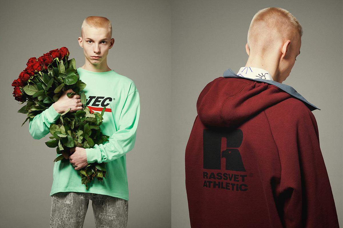 paccbet hi tec sportswear colecao capsula 02 - PACCBET e HI-TEC colaboram em coleção de vestuário e tênis
