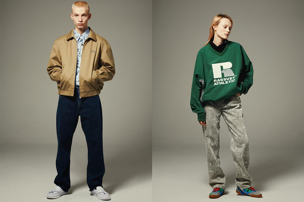 paccbet hi tec sportswear colecao capsula 04 - PACCBET e HI-TEC colaboram em coleção de vestuário e tênis
