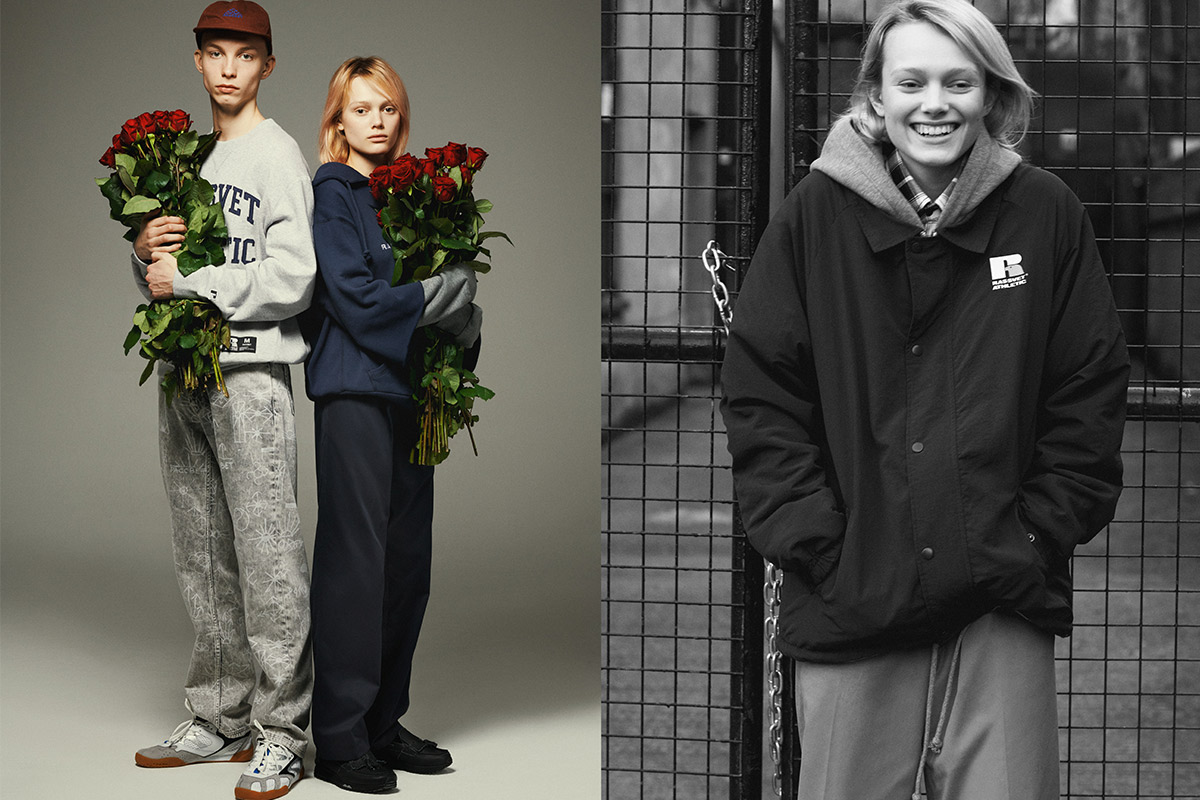 paccbet hi tec sportswear colecao capsula 05 - PACCBET e HI-TEC colaboram em coleção de vestuário e tênis