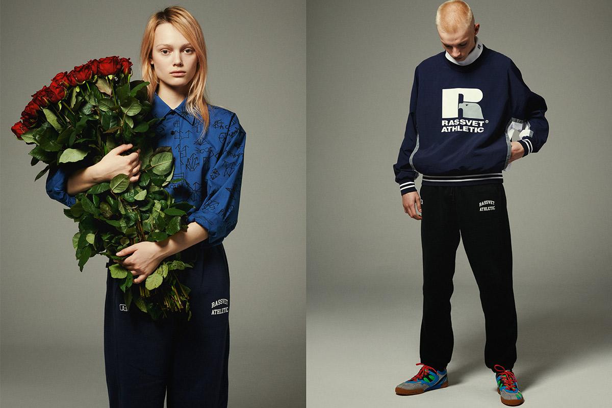 paccbet hi tec sportswear colecao capsula 07 - PACCBET e HI-TEC colaboram em coleção de vestuário e tênis