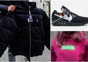 streetwear brasil comprando felicidade com roupas e tenis 300x210 - Home
