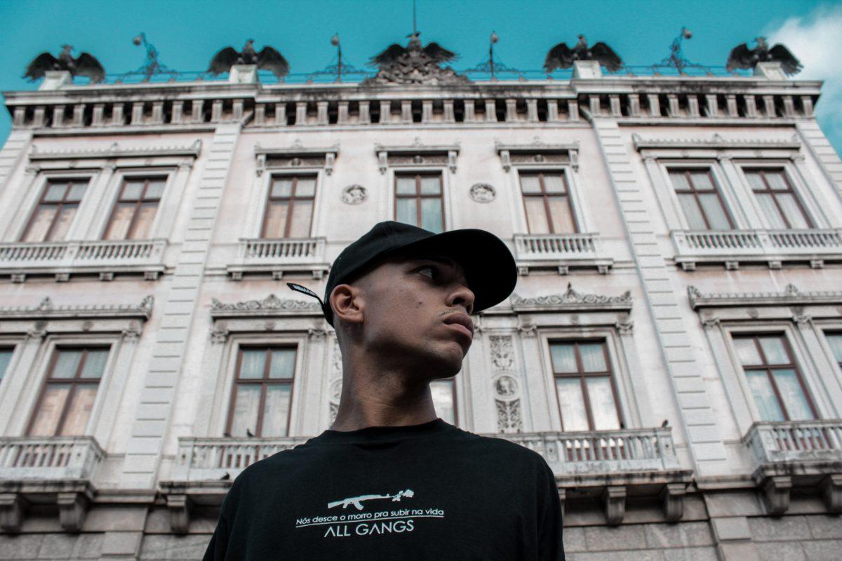 streetwear brasil marca brasileira all gangs 01 - Conheça a marca brasileira All Gangs