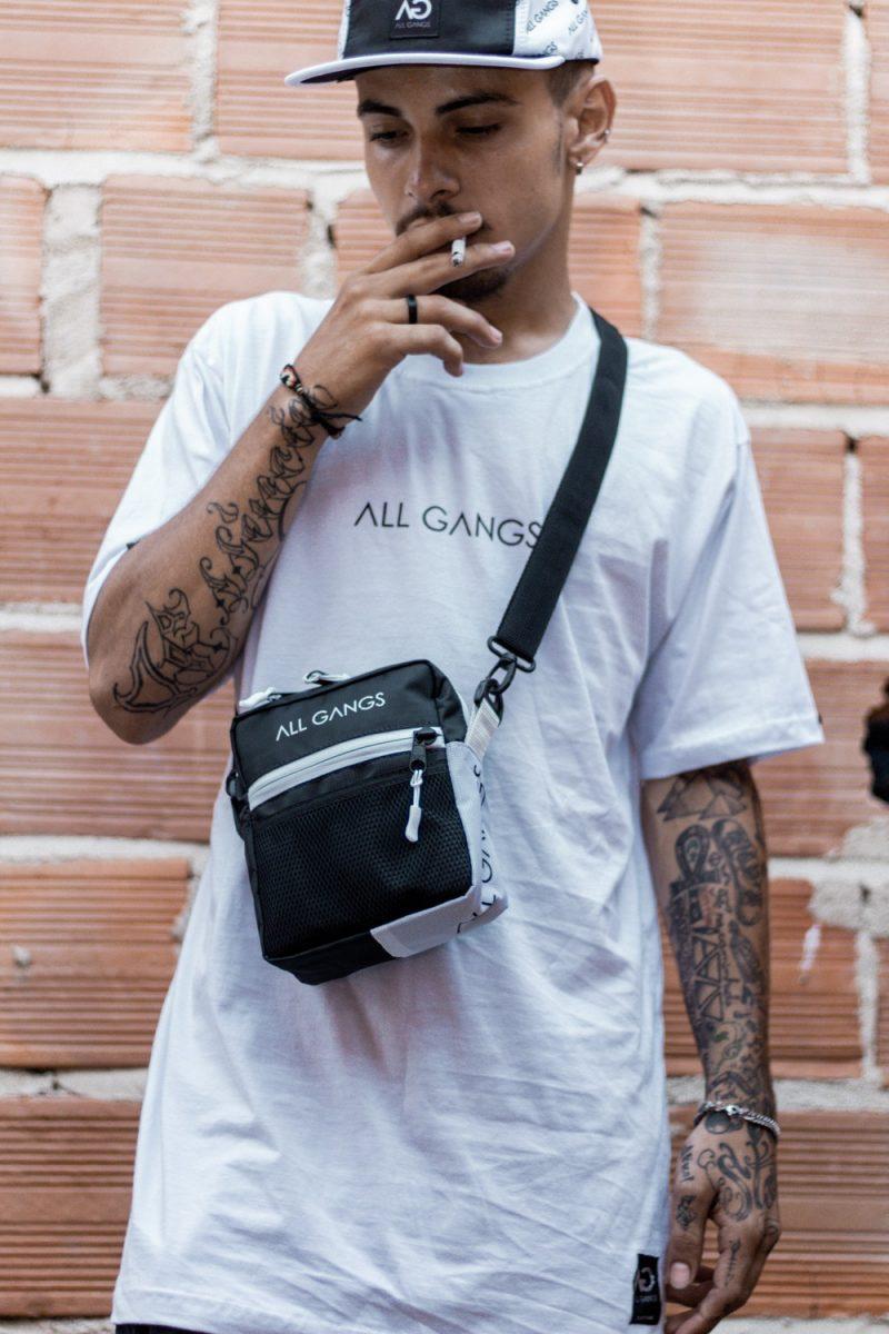 streetwear brasil marca brasileira all gangs 06 - Conheça a marca brasileira All Gangs