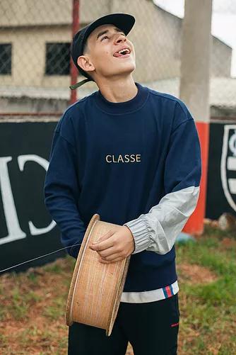 class hats primeiro drop 2019 04 - Class traz sportswear elegante em primeiro drop do ano