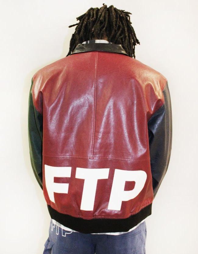 ftp ss19 collection 15 - Direta e sem massagem: Confira a nova coleção da FTP