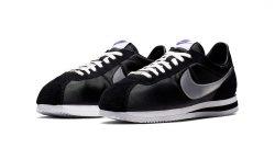 Nike revela novas colorways do Cortez em homenagem a Los…