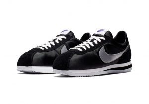 Nike revela novas colorways do Cortez em homenagem a Los Angeles