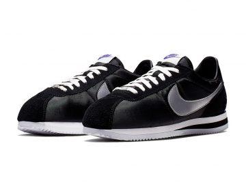 Nike revela novas colorways do Cortez em homenagem a Los Angeles