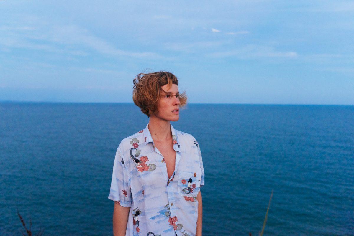 swbr entrevista dionei ochner 03 - SWBR entrevista Dionei Ochner