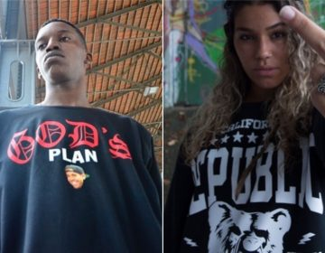Conheça a marca brasileira Skull Clothing