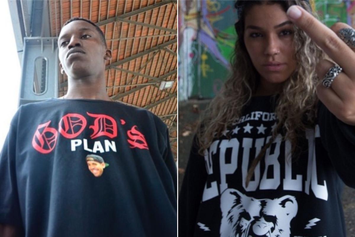 marcas nacionais skull clothing 03 - Conheça a marca brasileira Skull Clothing