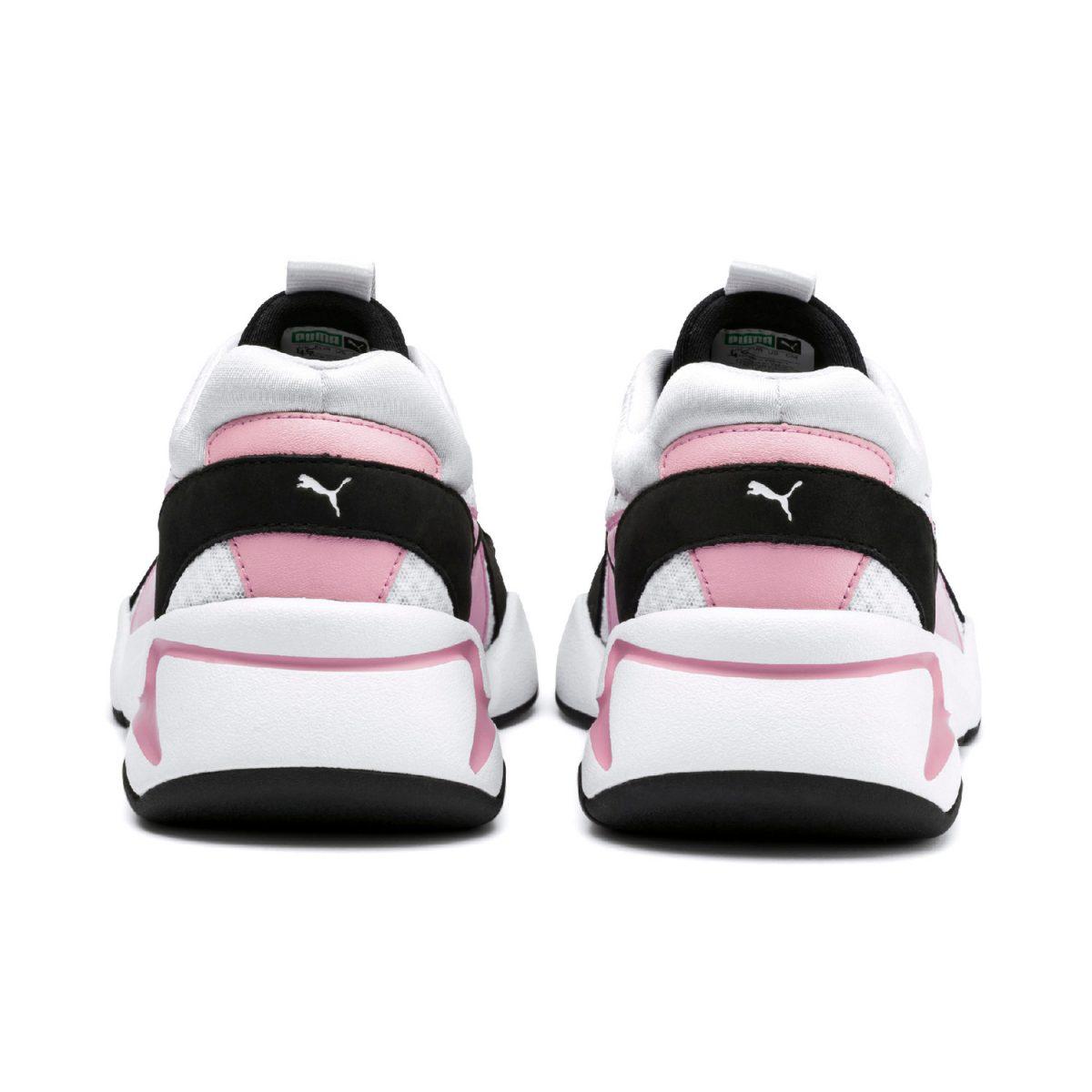 puma nova sneaker no brasil 11 - NOVA: O tênis da PUMA para mulheres com atitude