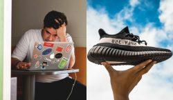 Precisamos falar sobre saúde mental dentro do streetwear