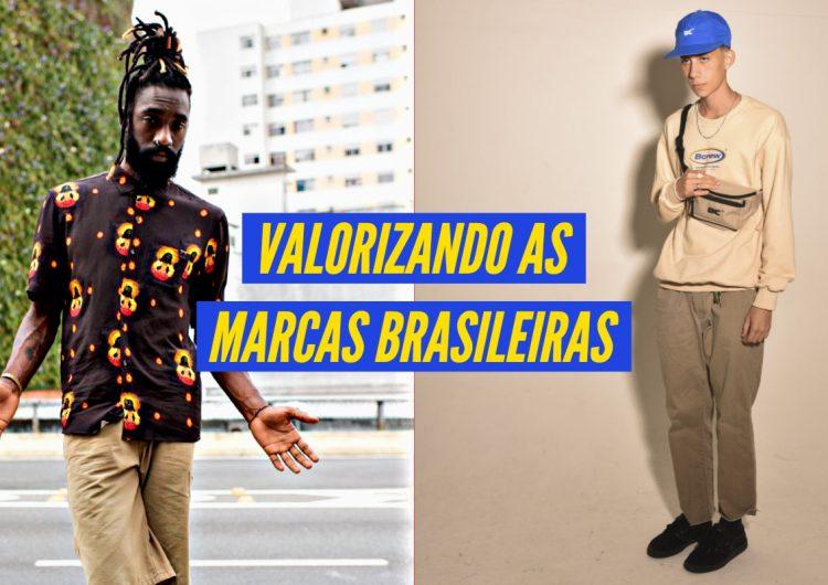 valorizando marcas brasileiras de streetwear 750x530 - Home